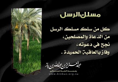بطاقات 1039_1279329954.jpg