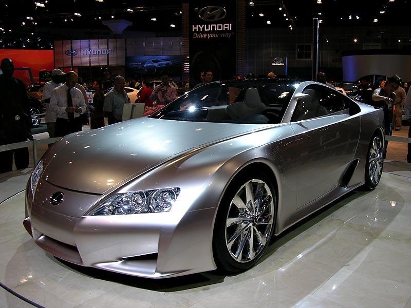 اجمل سيارت 2010 بصور 686_1261224227.jpg