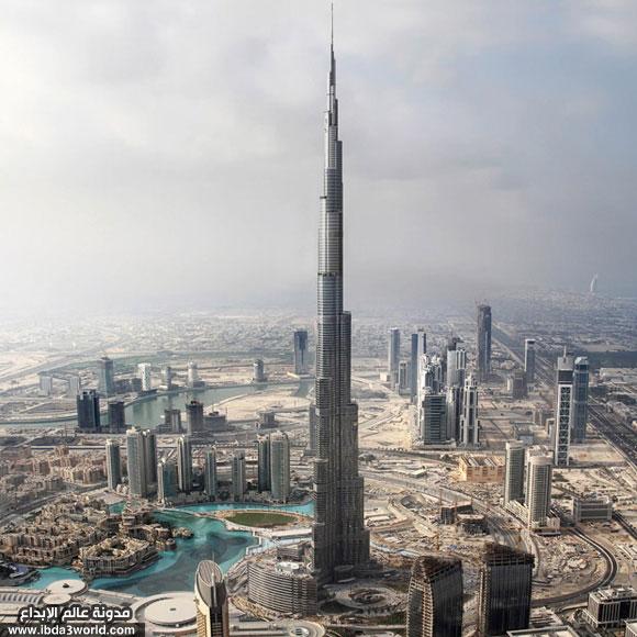 برج خليفة 728_1262722212